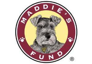 maddies-fund